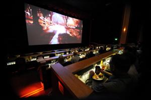 $5 Tuesday ticket prices coming to all Marcus Theatres