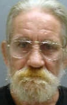 Louisville man, 64, must serve 17½ years after shooting tenant in face