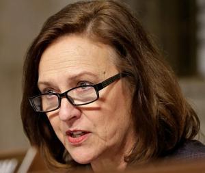 Nebraska, Iowa officials still unsure of sequester cuts' effects