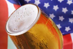 5 tips for making your Fourth of July awesome