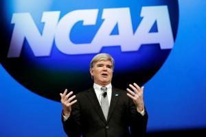 NCAA vote supports autonomy for Big Ten, SEC, Pac-12, ACC, Big 12