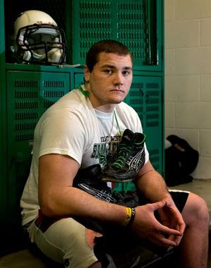 McKewon: Huskers covet Millard West star, even if position is uncertain