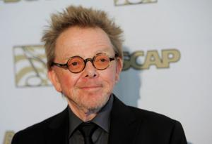 Omaha native Paul Williams could share Grammy for Album of the Year