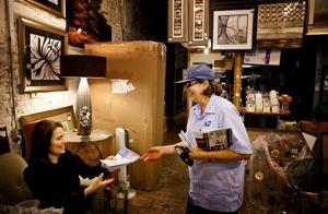 Old Market to lose door-to-door mail delivery under plan that could expand to other areas