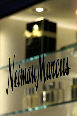 Business digest: Neiman Marcus to be sold for $6 billion
