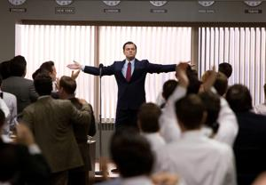 Tompor: Wolves of Wall Street are hungry for your cash