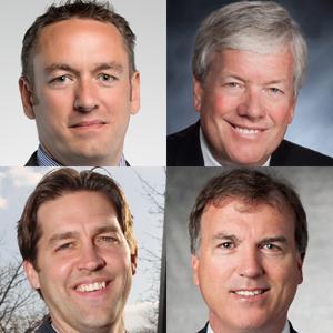 Partial government shutdown tactics split Nebraska Senate candidates