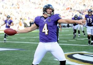 Test your Husker knowledge: Dirk Chatelain's Super Bowl XLVII quiz