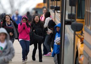 OPS takes a fresh look at its bus policy, proposes changes to 'confusing' plan