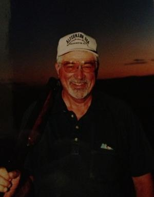 Hoppe 'was a legend in trapshooting history'
