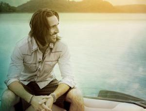 Country star Jake Owen to play Lincoln and Norfolk