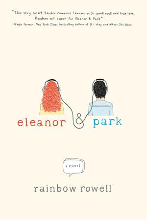 Review: Rainbow Rowell's latest just plain fun to read