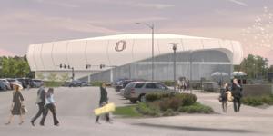 Nebraska regents to discuss $76 million UNO arena next week