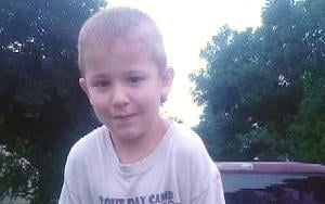 Funeral services set for Saturday for 5-year-old Iowa boy
