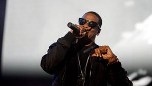Jay Z to play Lincoln's Pinnacle Bank Arena