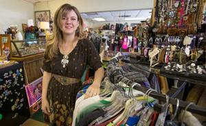 Female business owners dominate in the 50th, Leavenworth area