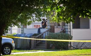 Father, son found near 48th and Farnam likely died of heart attacks