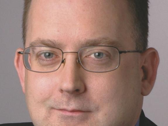 Will Berkshire pay dividends? 'Eventually,' analyst says | Warren Watch | omaha.com