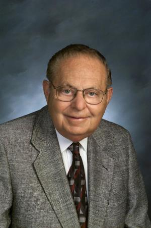 Omaha Business Hall of Fame: Louis Blumkin