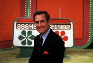 'Price is Right' through the years