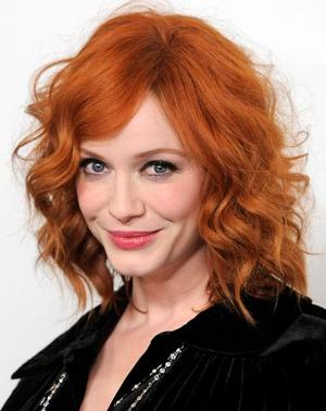 Hansen: Are redheads going extinct?