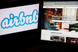 Airbnb event seeks Omaha-area hosts for Berkshire weekend, CWS