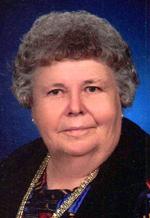 Iowan Audrey Carroll, 87, persevered despite personal tragedies