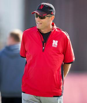 Barfknecht: New coaches can help Big Ten make statement