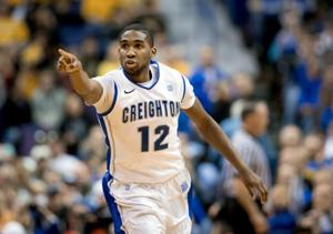 Answers to your questions about Creighton's move to the Big East