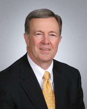 Nebraska banking and finance director to retire