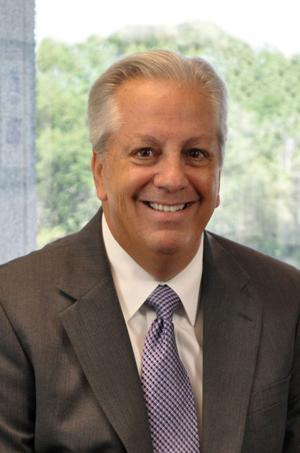 Omaha Business Hall of Fame: Aldo J. Tesi
