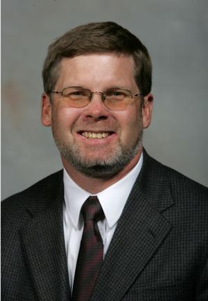Heidemann hitting the road to pitch Nebraska in Asia