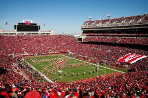 Shatel: Selling 1,000 season tickets isn't an easy task, even in Nebraska