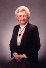 Sievers, 89, longtime Iowa West board member, focused on rural education