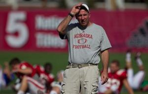 Shatel: One more round of drama for Bo Pelini, Husker football