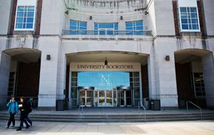 UNL's student union to get a recruitment friendly makeover
