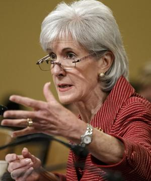 U.S. Health Secretary Kathleen Sebelius quits, ending tenure marred by rocky Obamacare rollout