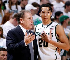 Barfknecht: Fellow Big Ten coaches' praise for Miles, NU is more than lip service