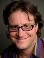 Brad Feld buys KC house with Google Fiber, opens contest to live in it