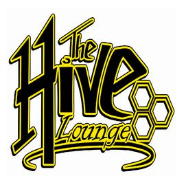 311 bar The Hive will close until it gets liquor license, will then open at 3:11 p.m. every day