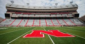 Memorial Stadium expansion makes room for more fans — and more academic research