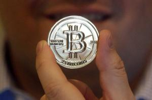 End of Silk Road may strengthen the bitcoin