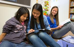 English-language learners, refugee students surge in OPS
