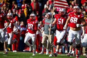 Bo Pelini apologizes for conduct, thanks administration for 'full support'