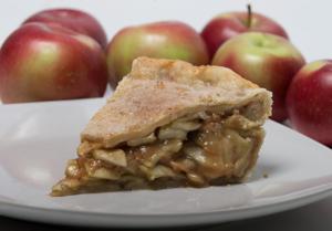 8 of Omaha's best apple pie recipes