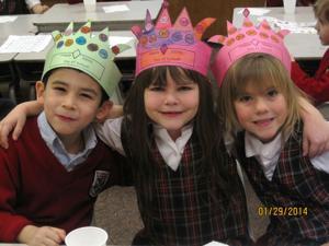Chalkboard: The week in Omaha-area school news