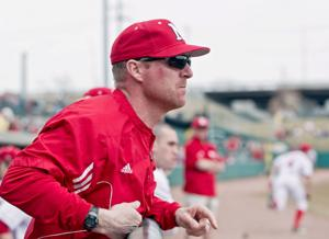 Huskers aim for better finish at start
