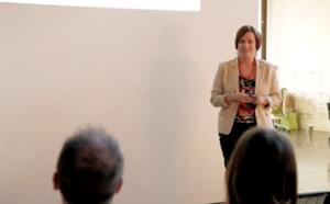 Find Omaha's free entrepreneurship education on YouTube
