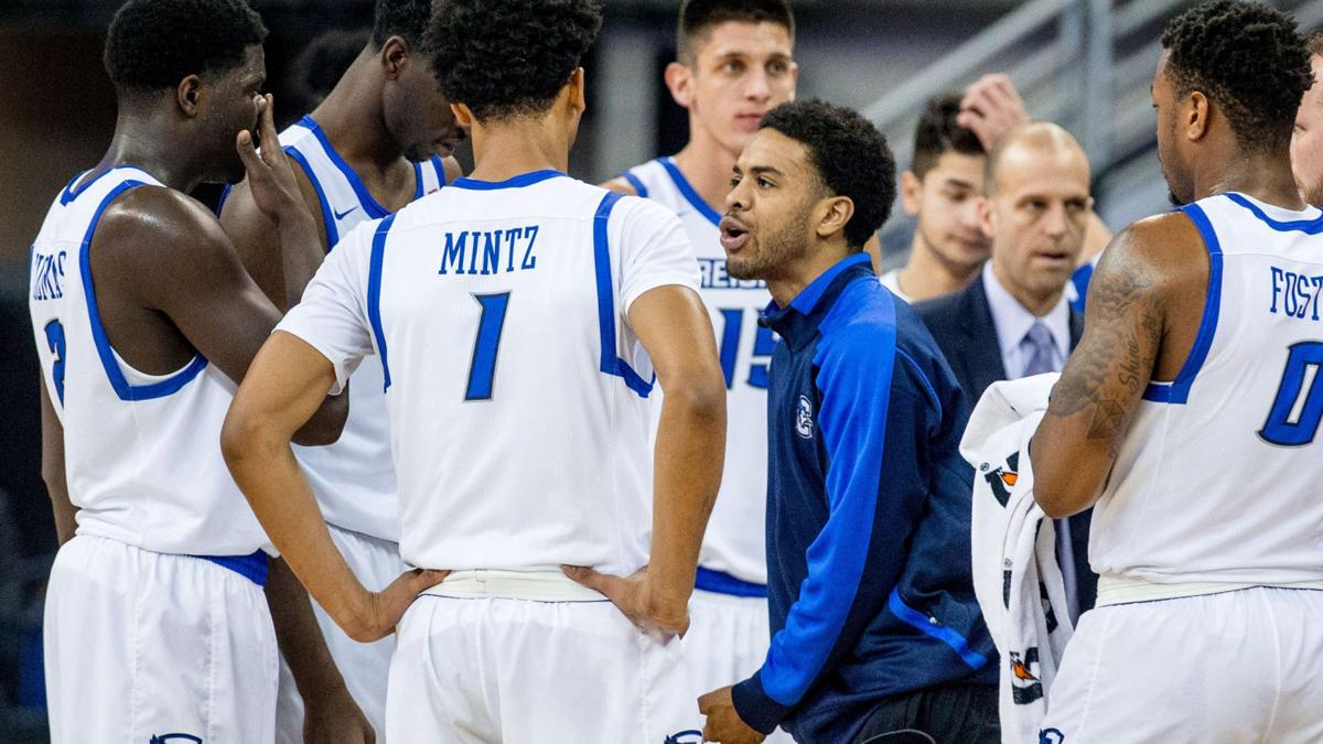 Fellow coaches sure of one thing: No set blueprint for Creighton after losing star
