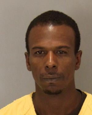 Jury selection begins in case against man in South Omaha drug-robbery deaths